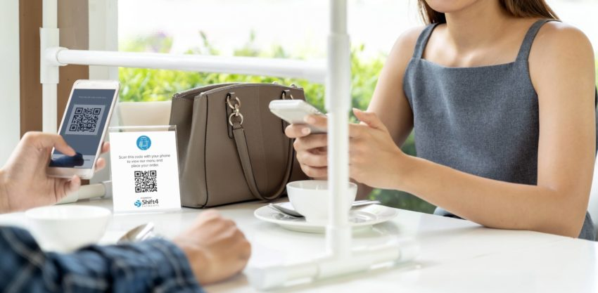Contactless Payments: Your Guide to Touch-Free Payments